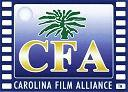 Charleston Film Alliance