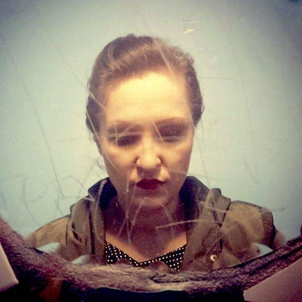 Margarita Montimore