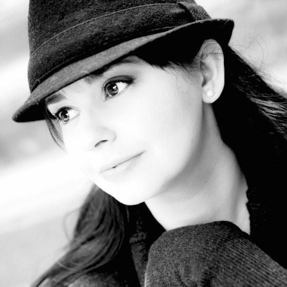 Michelle Hodkin