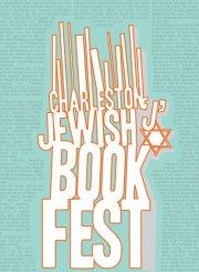 Charleston Jewish Book Fest