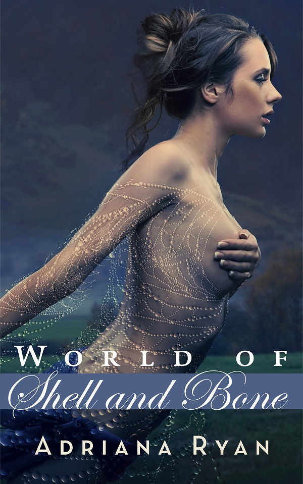 World of Shell and Bone